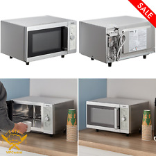 Commercial Microwave Ovens For Sale Ebay