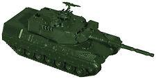 """ROCO H0 05134 minitanque Kit Construcción """"Tanque leopardo 1 A3"""" BW 1:87 NUEVO"""