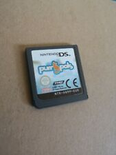 Purr Pals - Nintendo DS - **Card Only**