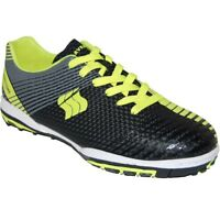 4c8ed4cb00e4 KRAZY SHOE ARTISTS Champ Rubber Indoor Mens Athletic to Soccer Sport Shoes
