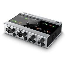 Native Instruments Komplete Audio 6 - Premium Interface