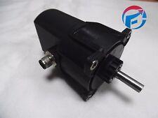 R2.144.1121 1.5Nm Gear Motor for Heidelberg SM74 SM52 PM52 Printing Press  Parts