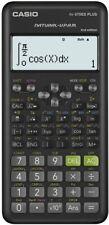 Calcolatrice scientifica Casio Fx- 570 ES Plus