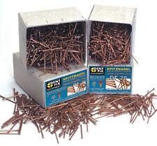 DENT FIX EQUIPMENT DF26 - 2.6 mm Stud Welding Pins 1000 per Box