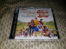 Flight Of The Doves Soundtrack Roy Budd Cinephile Records