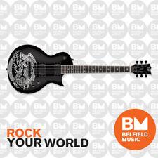 ESP LTD WA-WARBIRD Will Adler Signature Electric Guitar - BNIB - Belfield Music