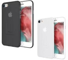IPhone 6/6s (4.7) Phone Case Ultraslim Case Bumber Mega Thin Black O. White