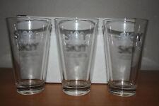 12 Skyy-Wodka-Gläser 0,2 Liter Vodka-Gläser