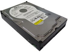 "Western Digital 160GB 8MB Cache 7200RPM SATA 3.0Gb/s 3.5"" Hard Drive -WD160"