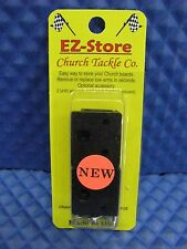 Church Tackle EZ-Store for Planer Boards 40519 NEW !!