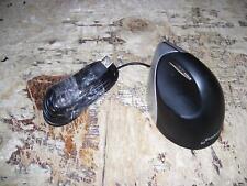 Evoluent LLC Vertical Mouse 3 Rev2 *