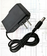 US AC/DC Wall Power Supply Adapter Cord Kit For T95Z Plus Android 6.0 TV Box