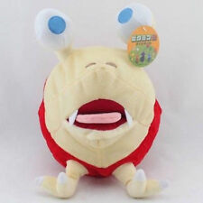 Pikmin Plush Bulborb Chappy Plush Toy Doll 11 inch Figure Toy Xmas Gift US