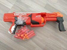 Nerf Mega Rotofury