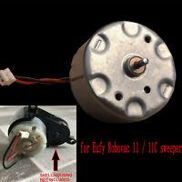 1× Side Brush Motor Repair for Eufy Robovac 11 /11C Sweeper Robot Vacuum Cleaner