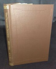 The Newcastle Directory 1880-81 by W.H.Shaw (Hardcover, 1978) LIMITED ED