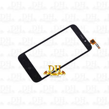 "For ZTE Prestige 2 N9136 5.0"" Touch Screen Digitizer ( NO LCD ) Replacement Part"