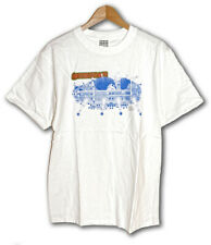 Archigram Architects Walking City Unisex T-Shirts - Limited Edition