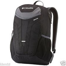 "New Columbia ""Beacon"" Hiking / Travel Backpack Daypack Omni Shield / Techlite"
