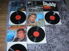 Freddy/Freddy Quinn-LP Colección