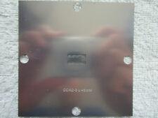 8*8 K4B4G1646D-BCK0 MT41K256M16HA-125 H5TQ4G63AFR-PBC NT5CB128M16FP-DI Stencil