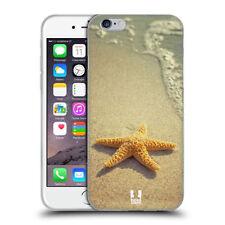 Étuis, housses et coques iPhone 6 en toile pour téléphone mobile et assistant personnel (PDA)
