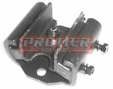 Automatic Transmission Mount for 1984-1989 NISSAN 300ZX OE Spec