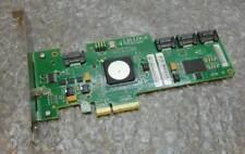 HP 510359-001 405272-005 LSI SAS3041E-HP SATA RAID Controller PCI-e Card