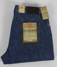 BRAX L30 Herren-Jeans in normaler Größe