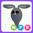 Pets | Mega Neon Fly Ride Mfr Nfr Fr | 1hr Delivery | Us Seller