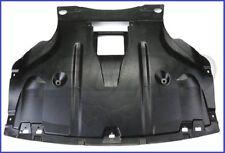 BMW X3 E83 PROTECTION SOUS MOTEUR 51713402370 - 51713400041