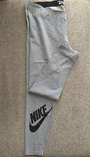 Nike Sportswear Leg-A-See Plus Size Women's Leggings 2X