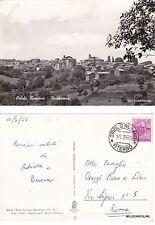 # ORIOLO ROMANO: PANORAMA   1965