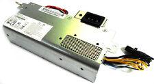 BRAND NEW  517133-001, HP /  Compaq,  200 Watt Power Supply