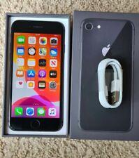 Apple iPhone 8 PLUS NERO - 64GB-Smartphone Sbloccato
