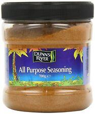 Dunn's River All Purpose Seasoning 700g
