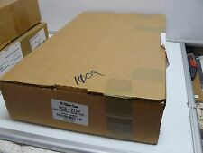 Clear-Com Rcs-2700 Programmable Source Assignment Panel New
