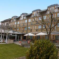 Gutschein Reise Angebot Braunschweig   3* Hotel 3Ü inkl. Automobile Erlebniswelt