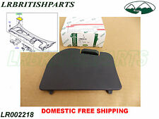 LAND ROVER  COWL TOP PANEL COVER LR2 OEM NEW LR002218