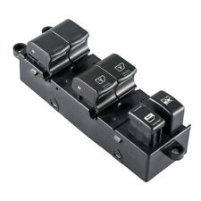 Electric Power Window Master Switch 25401-ZT10A For Nissan Titan 2004-2014