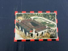Cartes postales de collection sur le sport sport collectif