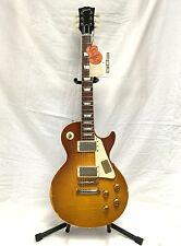 "Gibson Les Paul Collector's Choice #8 ""THE BEAST"" (CC 8) (True Historic 1959 R9"
