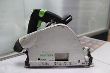Festool TS55 EQ tuffo Saw 110 V