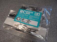 Tamiya 2010 Holiday Buggy Screw Parts Bag C 19401652/9401652