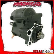 SHD0004 MOTORINO AVVIAMENTO HARLEY DAVIDSON XL Sportster 883N Iron 2013- 883cc 3