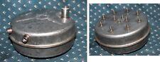 ferro da stiro caldaia inox ricambi IMETEC IRON MAX COMPACT 1800 F1101