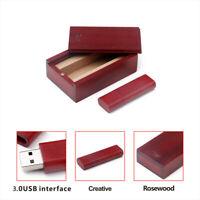 USB3.0 Type C OTG Flash Drive Memory Stick U Disk For Mobile PC 32GB/64GB w/ Box