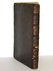 CUREAU DE LA CHAMBRE DISCOURS SUR LES CAUSES DU DESBORDEMENT DU NIL CARTE 1665