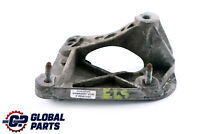 BMW 7 SERIES E65 E66 Console Left N/S Engine Suspension Mounting Bracket 6758427