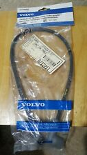 NoS New Genuine Volvo 260/760 B27/B28 Ignition Cable 1274424